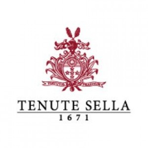 tenute-sella.jpg